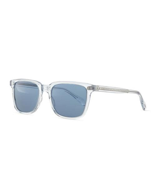 Men's NDG Sunglasses by Oliver Peoples	 in The Other Woman