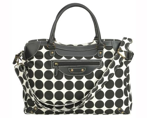 Sienna Diaper Bag by Ryco in Neighbors