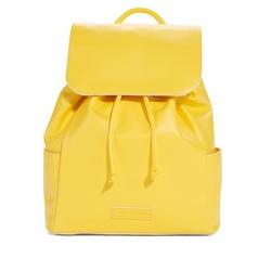 Drawstring Backpack by Vera Bradley in Girls Trip