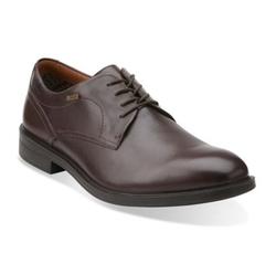 Chilverwalkgtx Shoes by Clarks in Daddy's Home 2