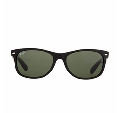 New Wayfarer Classic Sunglasses by Ray-Ban in The Flash