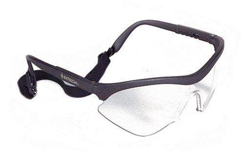 Ektelon Vendetta Eyeguard by Prince Sports in About Last Night