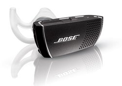 Bluetooth Headset Series 2 - Right Ear by Bose in Entourage