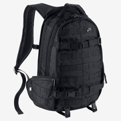 RPM Backpack by Nike in Unfinished Business