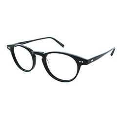Round Eyeglasses by Jones New York in The Good Place