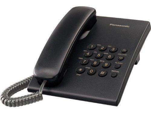 KX-TS500B Integrated Corded Phone System by Panasonic in Laggies