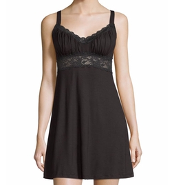 Talco Curvy Chemise by Cosabella in The Good Wife