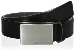 Egono Belt by Boss Hugo Boss in Magic Mike XXL