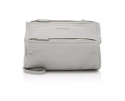 Pandora Mini Messenger Bag by Givenchy in Pretty Little Liars