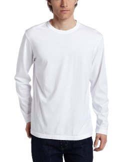 Men's Long Sleeve Tee Shirt by Mod-O-Doc in The Matrix