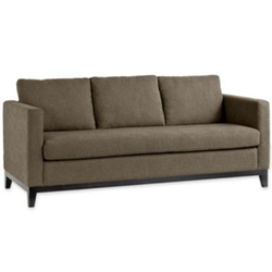 Upholstered Sofa by Payton in Hall Pass