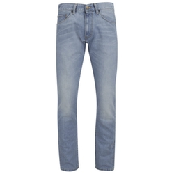 Men's Vicious Mid Rise Slim Fit Pants by Carhartt in Ballers