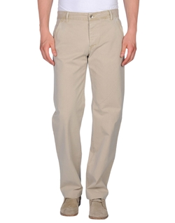 Casual Pants by Scervino Street in Modern Family