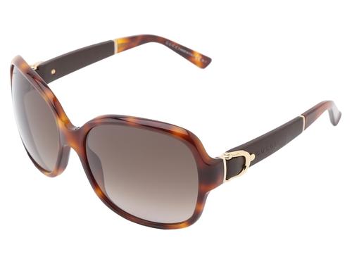 GG 3638/S Sunglasses by Gucci in The Matrix