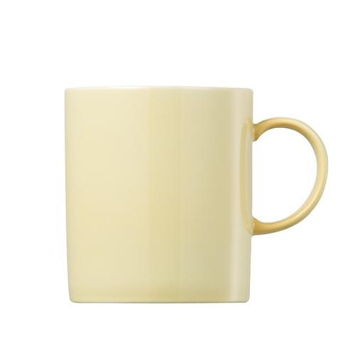 """Sunny Day"" Mug by Thomas for Rosenthal in The Other Woman"