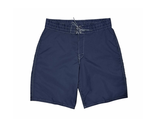 Board Shorts by Birdwell Beach Britches in Love, Rosie