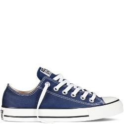 Low Top Canvas Sneakers by Converse in McFarland, USA