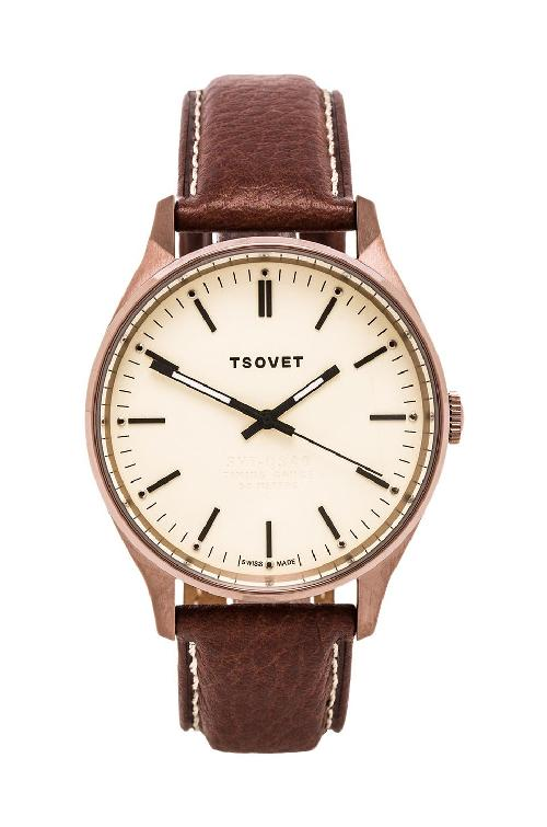 SVT-QS40 by TSOVET in Blended