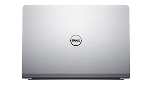 Inspiron 15 Laptop by Dell in Suits - Season 5 Episode 9