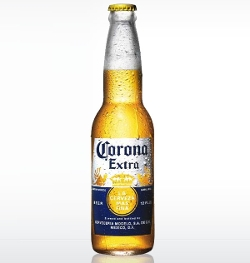 Beer by Corona in Furious 7