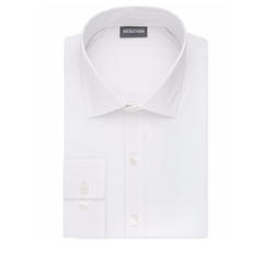 Techni-Cole Stretch Performance Dress Shirt by Kenneth Cole Reaction in Lethal Weapon