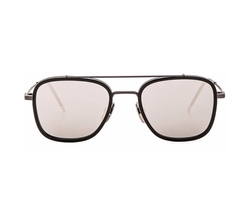 Square Sunglasses by Thom Browne in The Bourne Legacy