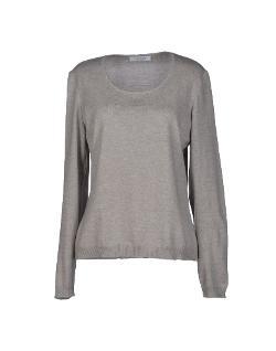 Crewneck Sweater by Stizzoli in Prisoners