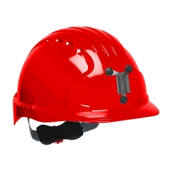 Mining Hard Hat by JSP Evolution in The 33