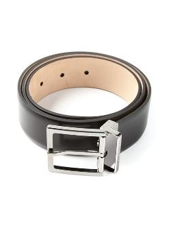 Leather Belt by Dolce & Gabbana in Savages