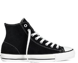 CONS CTAS Pro Sneakers by Converse in If I Stay