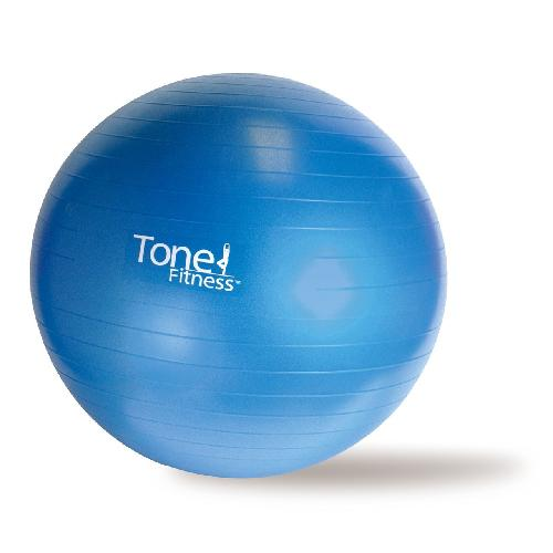 Stability Ball by Tone Fitness in Neighbors
