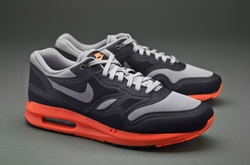 Lunar1 Air Max Shoes by Nike in Ride Along 2