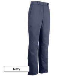 Station Trousers by Fechheimer in Cut Bank