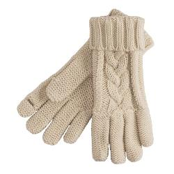 Texting Finger Cut Gloves by Grandoe Leto in The Best of Me
