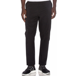 Stretch Chino Pants by Isaora in Logan