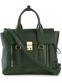 Large Pashli Tote Bag by 3.1 Phillip Lim in Billions