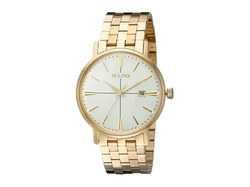Classic Watch by Bulova in Chelsea