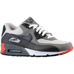 Air Max 90 Sneakers by Nike in Sleeping with Other People