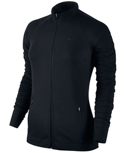 Dri-FIT Training Jacket by Nike  in Power