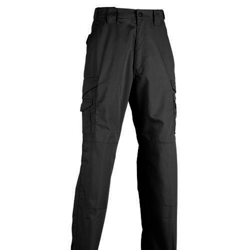 24 7 Ripstop Pants by Tru Spec in Furious 7