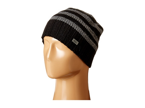 Mali Beanie by Bula in Roadies - Season 1 Preview