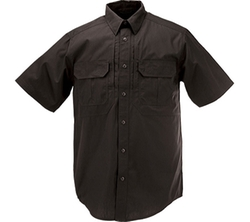 Tactical Taclite Pro Short Sleeve Shirt  by 5.11  in Barbershop: The Next Cut