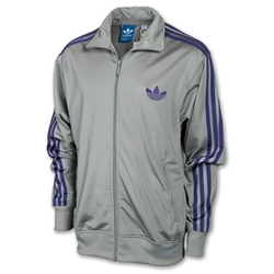 Firebird Track Jacket by Adidas Originals in The Mindy Project