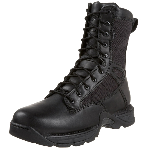 Striker II GTX Uniform Boots by Danner in Fast Five