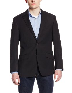 Men's Suit Jacket by Oxford Republic in McFarland, USA