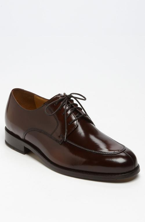 'Air Carter' Oxford by Cole Haan in Jersey Boys