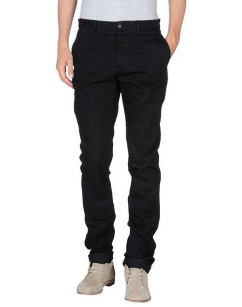Men's Denim Pants by Tommy Hilfiger in Addicted