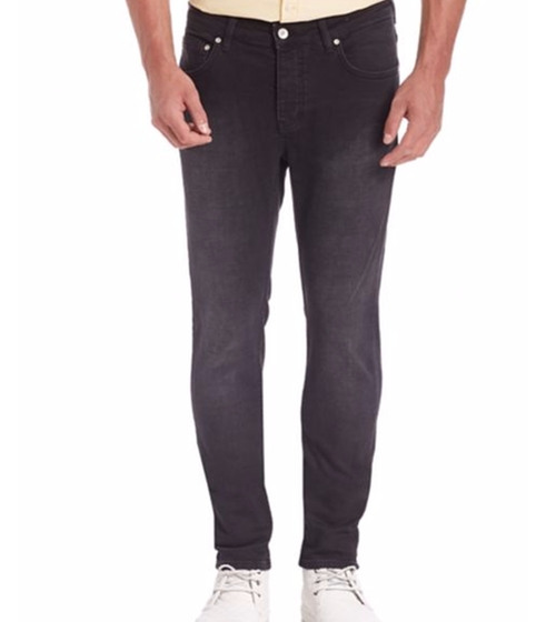Regular-Fit Jeans by WeSC in Fast 8