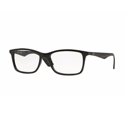 RB7047 Reading Glasses by Ray-Ban in Master of None