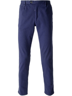 Fit 3 Chino Pants by Rag & Bone in We Are Your Friends
